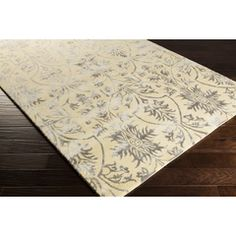 PRS-2007 - Surya | Rugs, Pillows, Wall Decor, Lighting, Accent Furniture, Throws