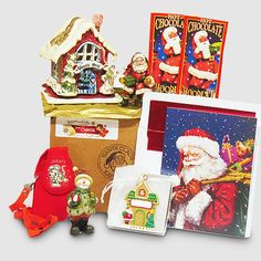 Dress up your bday and christmas their personal gifts with one of these souvenir wraps. Select from wrapping paper, souvenir bags, bows, flags and even more. Christmas Tree Glitter, Dark Christmas, Christmas Chocolate, Santa Christmas, Christmas Design, Christmas Gifts, Santa Express, Santa's Nice List, Art And Hobby