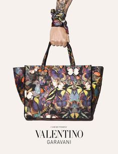 Valentino Accessories Fall Winter 2014 Ad Campaign by Terry Richardson Valentino Handbags, Fall Accessories, Fashion Accessories, Terry Richardson Photography, Givenchy, Gucci, Natasha Poly, Fashion Advertising, Women's Handbags