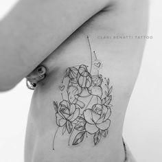 baby tattoos for moms 626070785685184931 - Claribenattitattoo ( Mutterschaft Tattoos, Mama Tattoos, Wrist Tattoos, Flower Tattoos, Sleeve Tattoos, Tatoos, Tattoos With Kids Names, Family Tattoos, Tattoos For Daughters