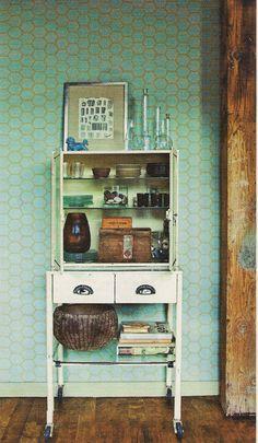Sherwin Williams Crisp Linen 6378 Paint idea for when ...