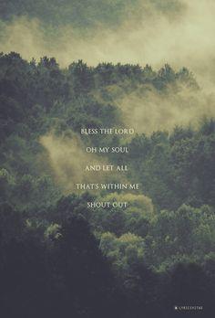 65 Best Worship Lyrics Images Christian Quotes Dios Faith