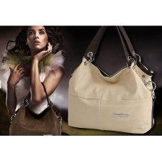 Дамски чанти Weidipolo