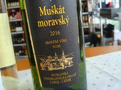 Vinárstvo - Winery - VÍNOVIN - Peter Ščepán -   Muškát Moravský  .............................................. www.vinopredaj.sk .............................................. #slovenskevino #slovenskevina #milujemslovenskevino #winesofslovakia #winesfromslovakia #vino #wine #wein #vinovin #slovakwine #ochutnaj #taste #winetasting #wineshop #vinoteka #vinarstvo #winery