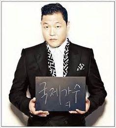 실시간배팅사이트┏ MC-X.KR 추천코드 0921 ┓ 실시간배팅사이트실시간배팅사이트┏ MC-X.KR 추천코드 0921 ┓ 실시간배팅사이트실시간배팅사이트┏ MC-X.KR 추천코드 0921 ┓ 실시간배팅사이트실시간배팅사이트┏ MC-X.KR 추천코드 0921 ┓ 실시간배팅사이트