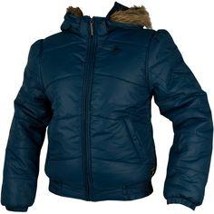 AliExpress cei mai buni adidași preț accesibil 14 Best Geci Femei images | Jackets, Winter jackets, Adidas