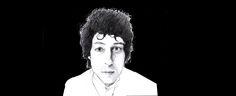 https://www.behance.net/gallery/28048927/Bob-Dylan