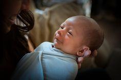 newborn photography, Arkansas photographer, Fort Smith, Baby Boy, Lifestyle photography