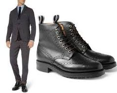 mens boots - Google Search
