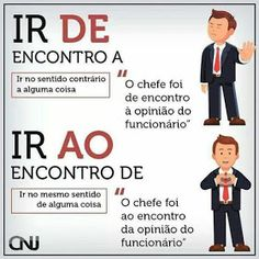 Build Your Brazilian Portuguese Vocabulary Portuguese Grammar, Portuguese Lessons, Portuguese Language, Rudolf Steiner, Learn Brazilian Portuguese, Portugal, School Study Tips, Learn A New Language, Study Notes