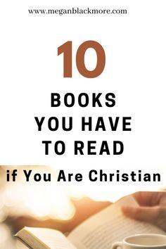 Christian Women, Christian Living, Christian Faith, Scripture Study, Scripture Quotes, Spiritual Life, Spiritual Growth, Best Books To Read, Good Books