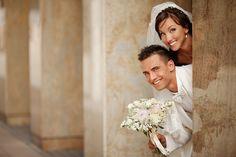 свадебная фотография - Поиск в Google