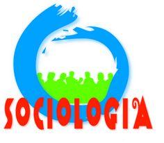 http://engenhafrank.blogspot.com.br: COMO SURGIU A SOCIOLOGIA?