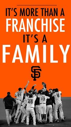 My Champion San Francisco Giants! San Fransico Giants, San Francisco Giants Baseball, My Champion, My Giants, G Man, Buster Posey, San Fransisco, Dodgers, A Team