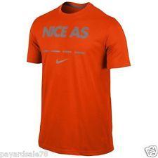 nice as nike Nike Jordan T Shirt, Cool Things To Buy, Stuff To Buy, Nike Dri Fit, Kobe, Jordans, Polo Ralph Lauren, Basketball, Running