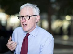 Liberal Democrat MPs and peers have approached Norman Lamb to stand for party leader, the Health minister has revealed.