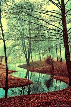 """O milagre do homem livre, por Richard Bach, em """"Ilusões, As Aventuras de Um Messias Indeciso"""" [LIVRO]"""