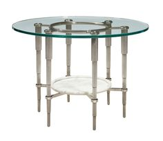 Edward-ferrell-lewis-mittman-lilly-center-table-furniture-center-tables