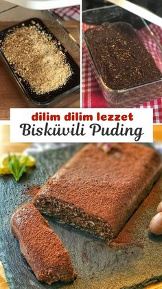 Diy Stuffed Animals, Cornbread, Food And Drink, Yummy Food, Cooking, Ethnic Recipes, Desserts, Foods, Cake