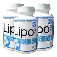 Lipo Slim Extreme