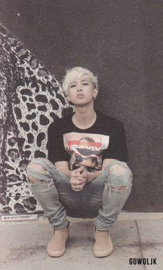 samsung wallpaper bts One/two shot stories for my bts babies based on whatever scenario, so Jimin, Rapmon, K Pop, Mixtape, Taehyung, Shinee, Kim Namjoon, Bts Rap Monster, Samsung