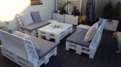 Home Furniture Interior Home Furniture Awesome Referral: 5210817835 Best Outdoor Furniture, Rustic Furniture, Painted Furniture, Antique Furniture, Bathroom Furniture, Living Room Furniture, 5 Piece Living Room, Garden Furniture Design, Home Furniture Shopping
