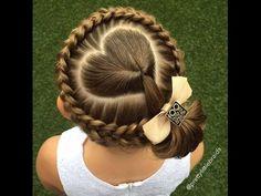 pretty little braids - Buscar con Google