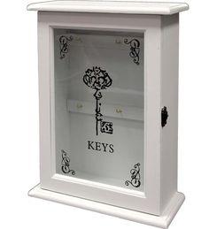 #Deko #Landhausstill Bathroom Medicine Cabinet, Lockers, Locker Storage, Furniture, Home Decor, Cottage Decorating, Cottage Chic, Timber Wood, Decoration Home