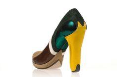 zapatosextravagantes - Buscar con Google