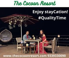 Welcome To The Cocoon Resort ❤️ Bookings are open Now. Book Your Staycation In Nainital ❤️ . . #nainital #TheCocoonResort #hmara_pahad #bestresortinnainital #PlanNowTravelLater #uttrakhandvalley #NainitalTourism #uttrakhand_dairies #naturelovers #cocoonresort Nainital, Best Resorts, Camps, Staycation, Quality Time, Welcome, Tourism, Patio, In This Moment
