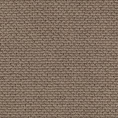Verdict By Resista Soft Style From Ann Arbor Carpet This Is While Remaining Durable And Stain Resistant