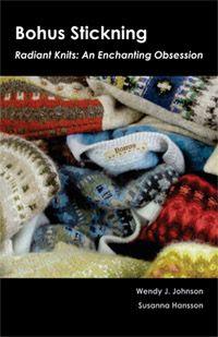 Bohus Booklet cover
