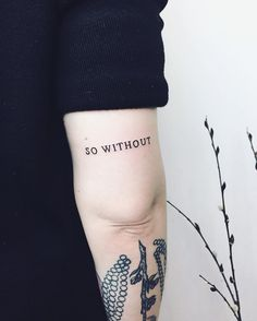 """As above, so below. As within, so without"" tattoo done at @fleurnoiretattoo ! #linework #armtattoo #asabovesobelow #wordtattoo #geometrictattoo #quotetattoo #blackworkerssubmission #tttism #tattooartistmagazine #blxckink #inkedmag #darkartists #blacktattooart #tattoodo #radtattoos #equilattera #tattoolife #tattoo2me #btattooing #skinartmag #inkjunkeyz #thebesttattooartists #tattooistartmagazine #TAOT #brooklyn #williamsburg #bushwick #nyctattoo #brooklyntattoo #lineworktattoo"