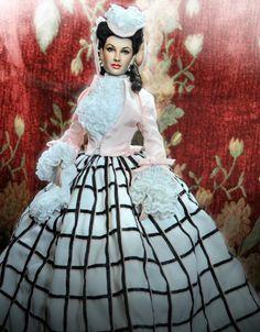 febrero | 2013 | Una vitrina llena de tesoros (Barbie blog)