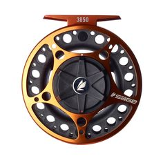 3800CF Series - All Water Fly Fishing Reels | Sage Fly Fishing
