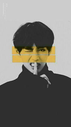 Ideas for bts wallpaper aesthetic taehyung yellow Daegu, V Bts Cute, I Love Bts, Fan Fiction, Kim Taehyung, Namjoon, Foto Bts, Sunshine Line, Ken Vixx