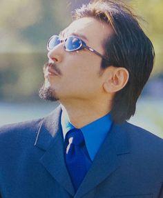 Round Sunglasses, Mirrored Sunglasses, Mens Sunglasses, The Alfee, Music, Musica, Musik, Muziek, Music Activities