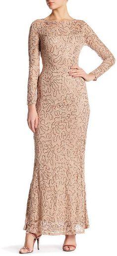 bbe8fada7f 51 Best plus size fashion for women images   Feminine fashion, Plus ...