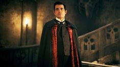 Dracula vampire story 'was based on bloodthirsty Irish chieftain' - Ireland Calling Transylvania Dracula, Dracula Film, Dracula Series, Vampire Stories, Mark Gatiss, Victorian London, Steven Moffat, Film Images, Clara Oswald