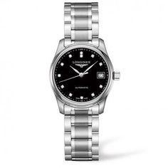 Ρολόι μαύρο λεσβιακό βίντεο