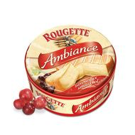 ROUGETTE Ambience_Lineextension Benelux_Brand- & Packaging Design_Creative Direction: Ralf Winter