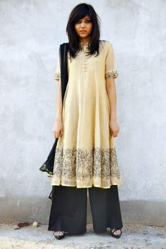 The trousseau. Indian Bridal Wear by Ritu Jain Singh