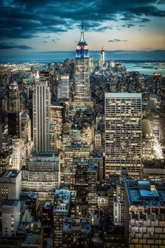 City Guide: New York City @The Plaza Hotel @Gansevoort Hotel Group @The Carlyle, A Rosewood Hotel @Waldorf Astoria New York @ABC Kitchen @Loeb Central Park Boathouse