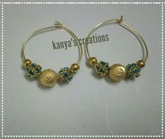 Handmade jewellery ,for orders,WhatsApp  to+91 8056530096.