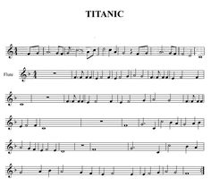 Are you someone who plays music? Saxophone Sheet Music, Piano Sheet Music, Music Sheets, Keyboard Piano, Anime Music, Cello, Music Notes, Titanic, Choir