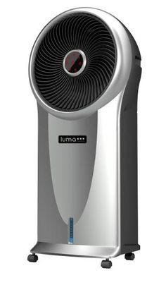 Luma Comfort EC110S-REF Refurbished Evaporative Cooler