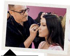 Bella Hadid, Glasses, Fashion, Eyewear, Moda, Eyeglasses, Fashion Styles, Eye Glasses, Fashion Illustrations