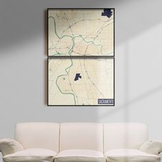 FREE SHIPPING WITHIN EU AND USA  We love minimal design and minimal interiors. Our posters and prints will tell you that. We also love city maps. Warm schemes of this poster are perfect for warm interiors. Get if personalized if needed. Head to Etsy for details.    #cityposter #cityprint #wallart #walldecor #homedecor #homedesign #minimalisticwallart #moderninteriordesign #warminterior #warmcolors Map Wall Art, Map Art, Poster Wall, Minimalist Poster Design, Minimal Design, Simple Poster, Personalized Posters, Maputo