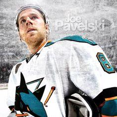 My favorite NHL player <3