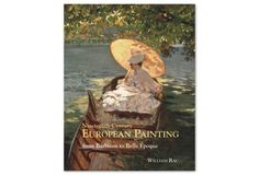 Nineteenth-Century European Painting
